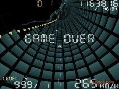 Torus Trooper image 3 Thumbnail
