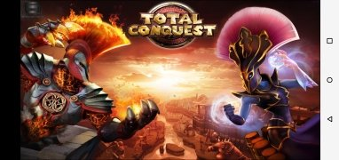Total Conquest immagine 1 Thumbnail