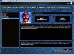 Total Extreme Wrestling imagen 3 Thumbnail