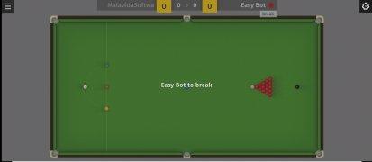 Total Snooker imagen 5 Thumbnail
