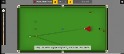 Total Snooker imagen 6 Thumbnail