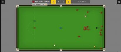 Total Snooker imagen 7 Thumbnail
