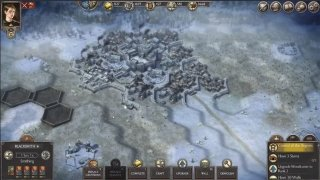 Total War Battles: Kingdom imagen 1 Thumbnail