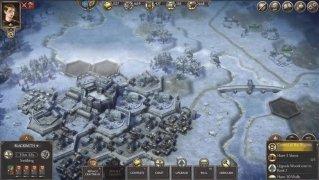 Total War Battles: Kingdom imagen 2 Thumbnail
