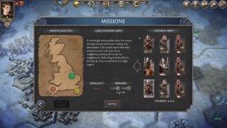 Total War Battles: Kingdom imagen 3 Thumbnail