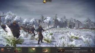 Total War Battles: Kingdom imagen 4 Thumbnail