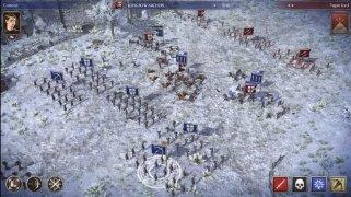 Total War Battles: Kingdom imagen 5 Thumbnail