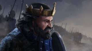 Total War Saga: Thrones of Britannia Изображение 2 Thumbnail