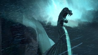 Total War Saga: Thrones of Britannia imagen 3 Thumbnail