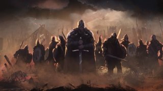 Total War Saga: Thrones of Britannia bild 4 Thumbnail
