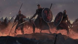 Total War Saga: Thrones of Britannia bild 5 Thumbnail