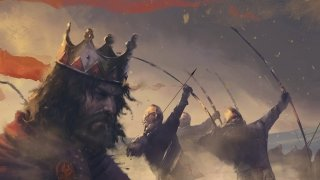 Total War Saga: Thrones of Britannia bild 6 Thumbnail