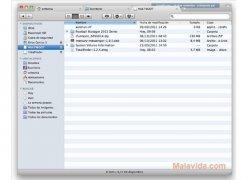 TotalFinder immagine 2 Thumbnail