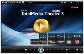 TotalMedia imagen 7 Thumbnail