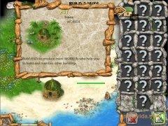 Totem Tribe imagen 2 Thumbnail