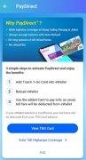 Touch 'n Go eWallet imagen 2 Thumbnail