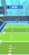 Touchdown Glory 2021 imagem 1 Thumbnail