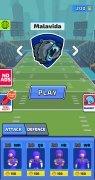 Touchdown Glory 2021 imagem 2 Thumbnail