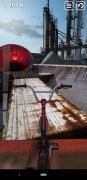 Touchgrind BMX bild 1 Thumbnail