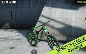 Touchgrind BMX immagine 3 Thumbnail