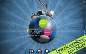 Touchgrind BMX imagen 4 Thumbnail