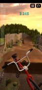 Touchgrind BMX 2 image 5 Thumbnail