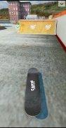 Touchgrind Skate 2 imagen 1 Thumbnail