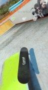 Touchgrind Skate 2 imagen 4 Thumbnail