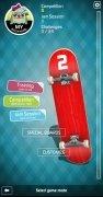 Touchgrind Skate 2 imagen 8 Thumbnail
