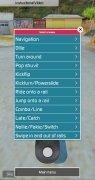 Touchgrind Skate 2 imagen 9 Thumbnail