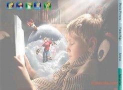 TouchHome imagen 3 Thumbnail
