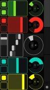 TouchOSC imagem 1 Thumbnail