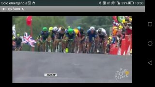 Tour de France image 10 Thumbnail