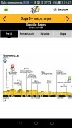 Tour de France image 6 Thumbnail