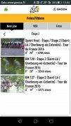 Tour de France immagine 9 Thumbnail