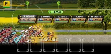 Tour de France 2017 bild 1 Thumbnail