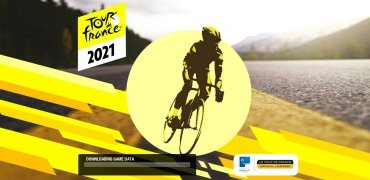 Tour de France 2018 image 2 Thumbnail