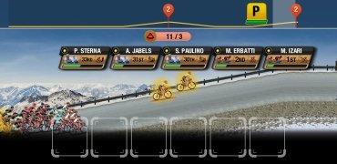 Tour de France 2021 imagem 7 Thumbnail