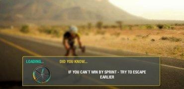 Tour de France 2021 imagem 8 Thumbnail