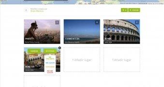 TouristEye image 3 Thumbnail