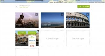 TouristEye imagen 3 Thumbnail