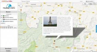 TouristPath immagine 4 Thumbnail