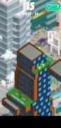Tower Builder: Build It imagen 1 Thumbnail
