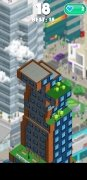 Tower Builder: Build It image 5 Thumbnail