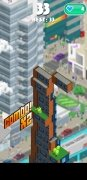 Tower Builder: Build It imagem 7 Thumbnail