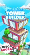 Tower Builder bild 1 Thumbnail