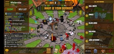 Town of Salem imagen 11 Thumbnail