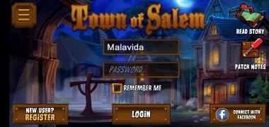 Town of Salem imagen 2 Thumbnail