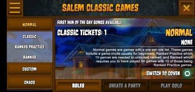 Town of Salem imagen 4 Thumbnail