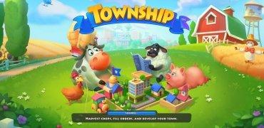 Township - Città e fattoria immagine 2 Thumbnail
